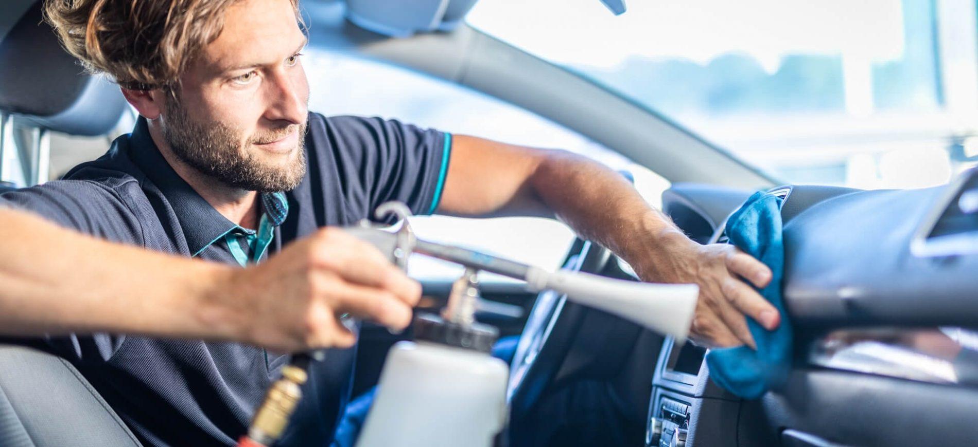 innenraumreinigung-auto-best-carwash